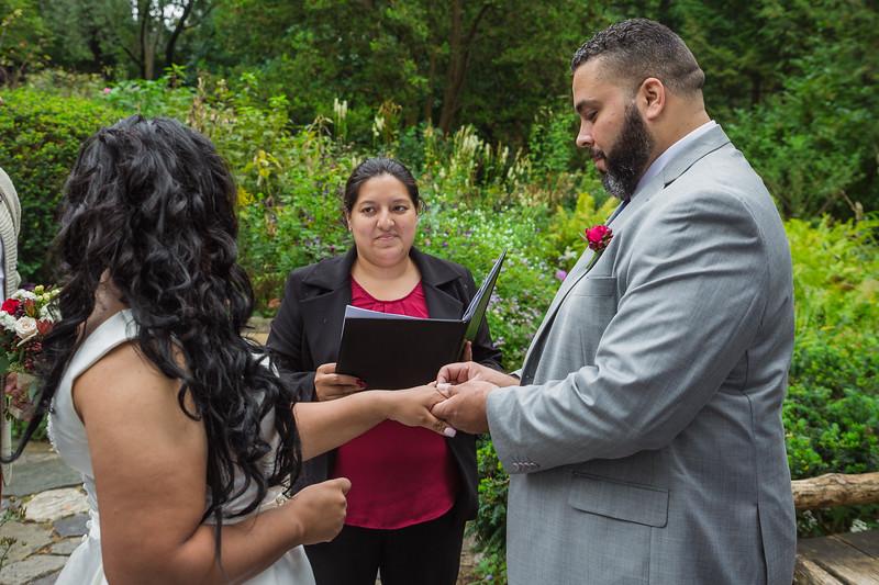 Central Park Wedding - Iliana & Kelvin-30.jpg
