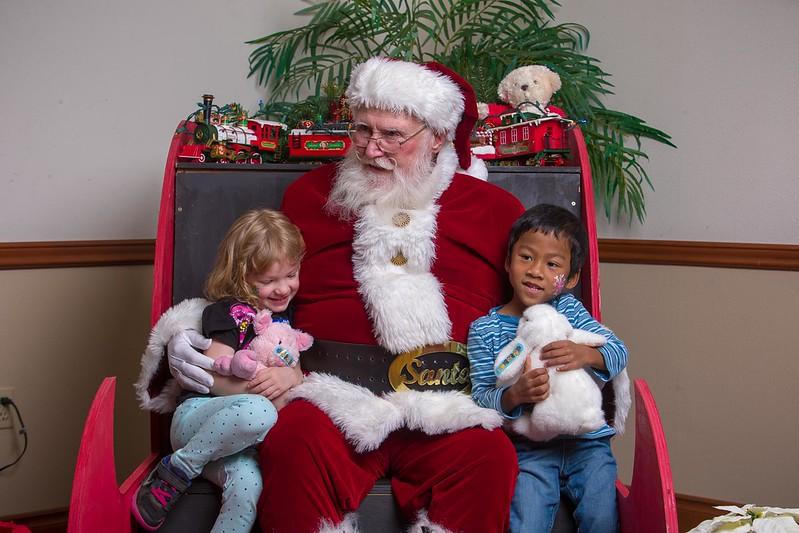 Santa-22.jpg