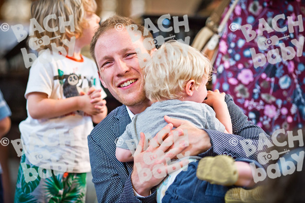 Bach to Baby 2017_Helen Cooper_Covent Garden_2017-08-15-PM-31.jpg
