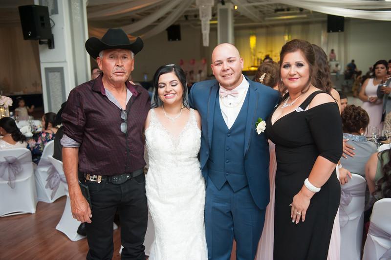 Estefany + Omar wedding photography-749.jpg