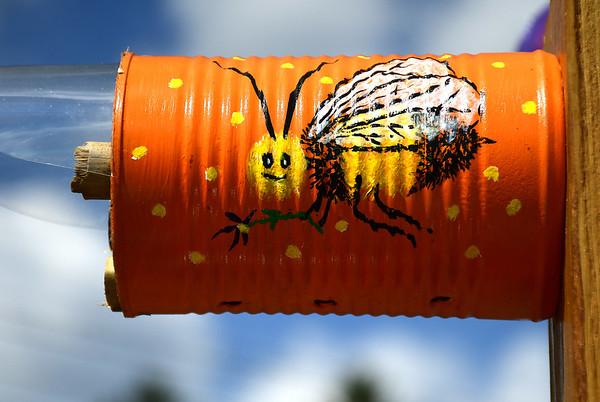 PollinatorGarden-SO-090618_0470