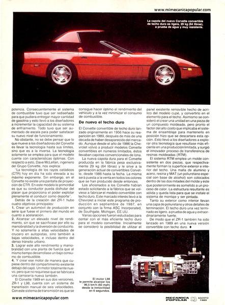 corvette_zr-1_agosto_1989-03g.jpg