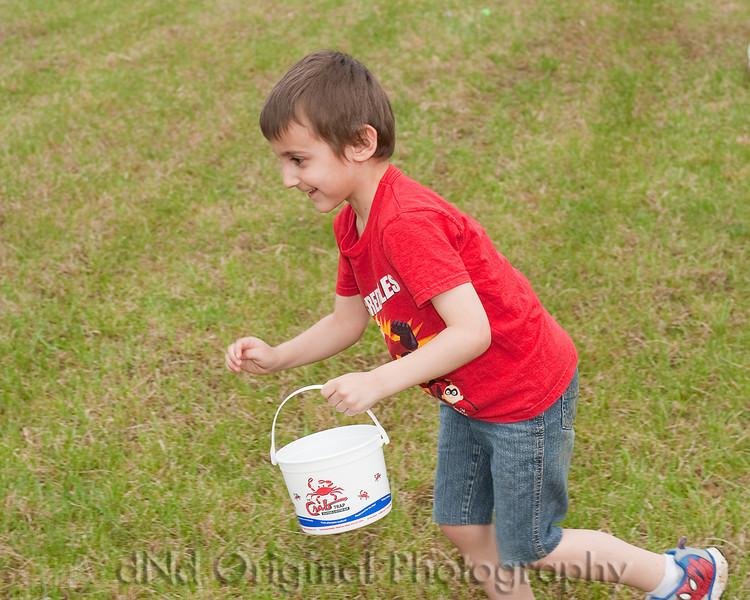 16 Easter 2014 - Declan.jpg