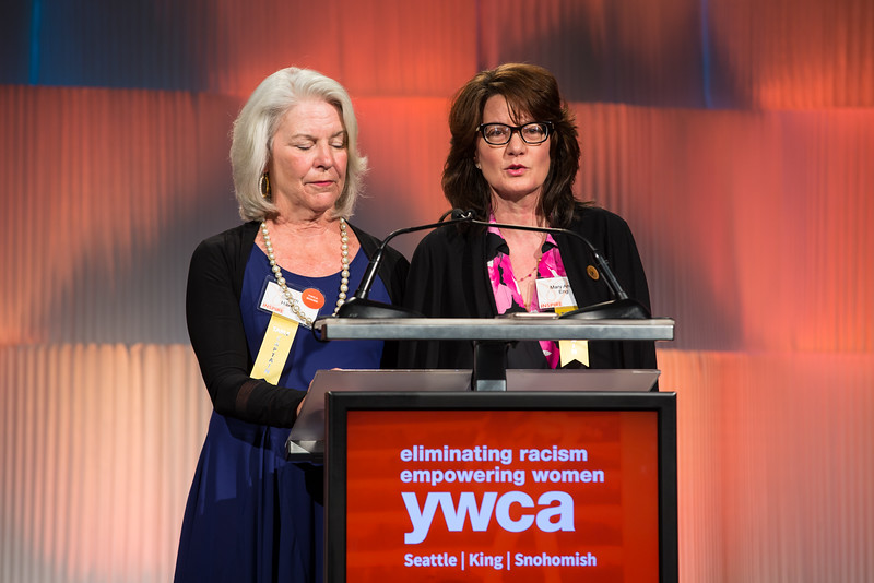 YWCA-Seattle-2016-1053.jpg