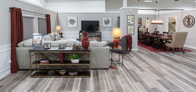 Philly Home Show 2017-6.jpg