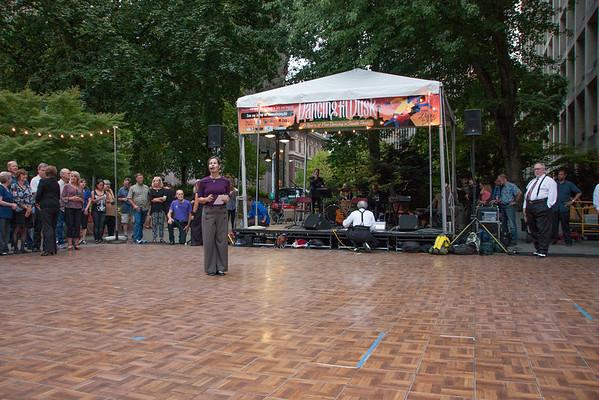 Savoy Swing Club_Performance_-08-09-2016