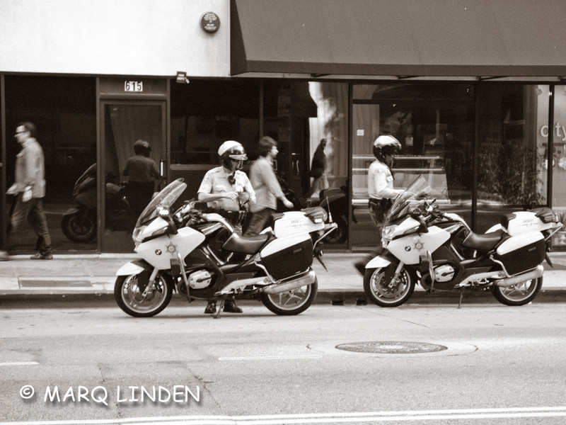 Motorcycle Cops_.jpg