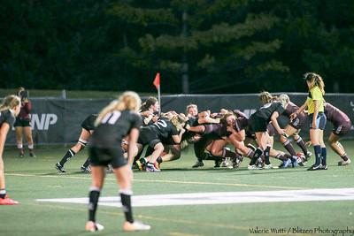 15-09-15 Rugby v uOttawa