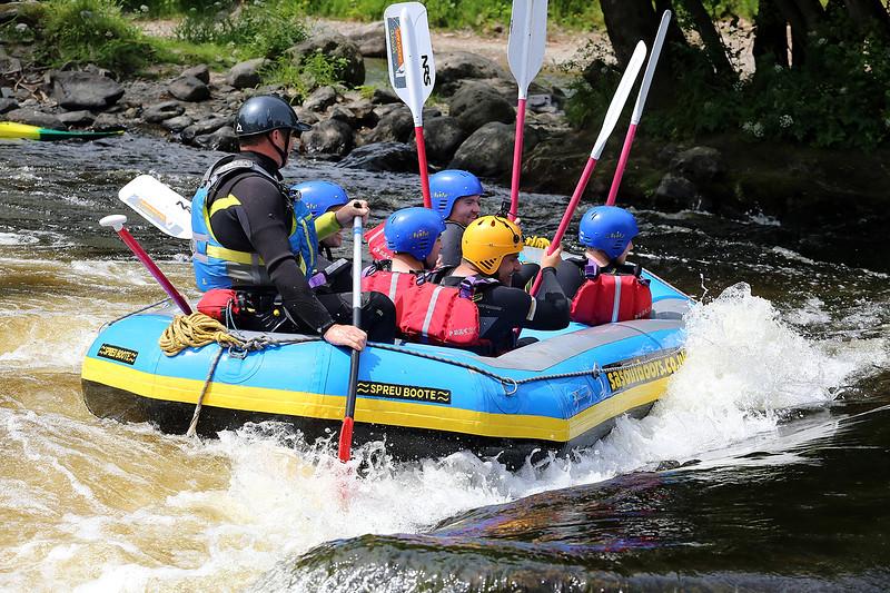 Rafting-0318.jpg