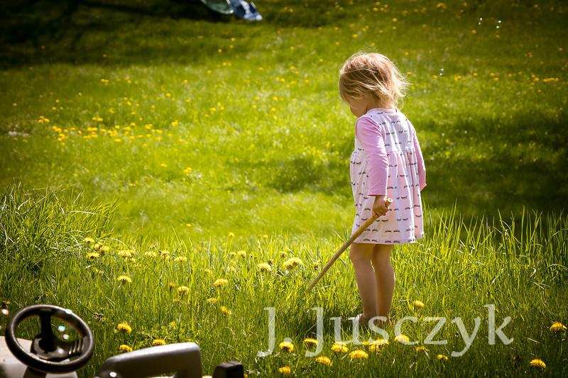 Jusczyk2021-6522.jpg