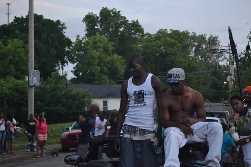 120 South Memphis Block Party.jpg