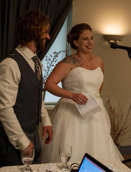 EDITS - Ryan and Lindsey Wedding 2014-334.jpg