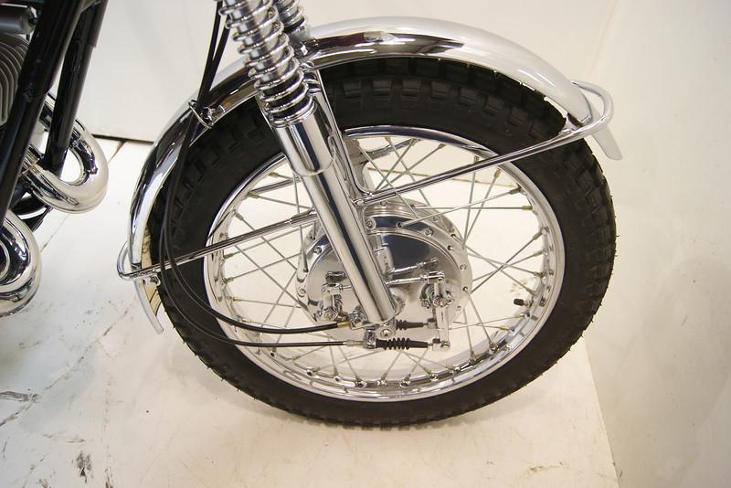 1967 YDS3C 039.JPG