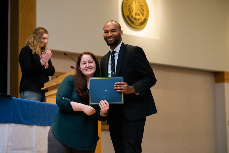 Student Employee Recognition Awards-7128.jpg