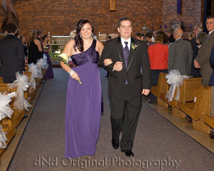 160 Ashton & Norman Wedding.jpg