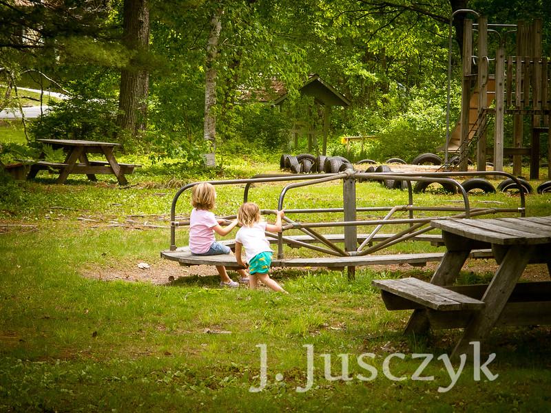 Jusczyk2021-2127.jpg