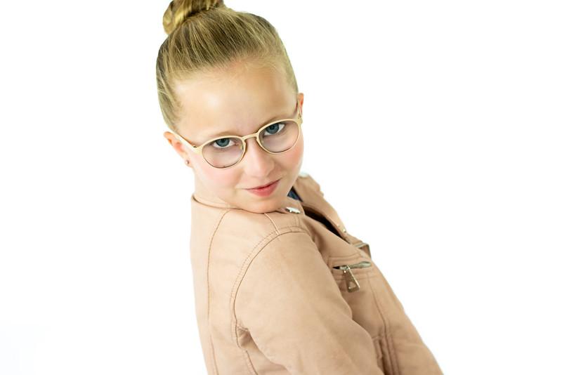 Phoebe-7973.jpg