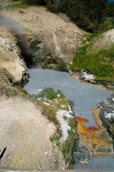 20100713_Yellowstone_2719.jpg