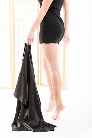 Kaydee Lynn - Model