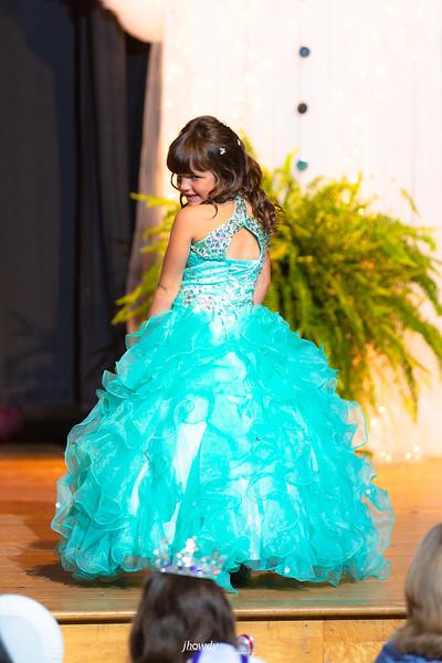 Little_Miss_180915-2245.jpg