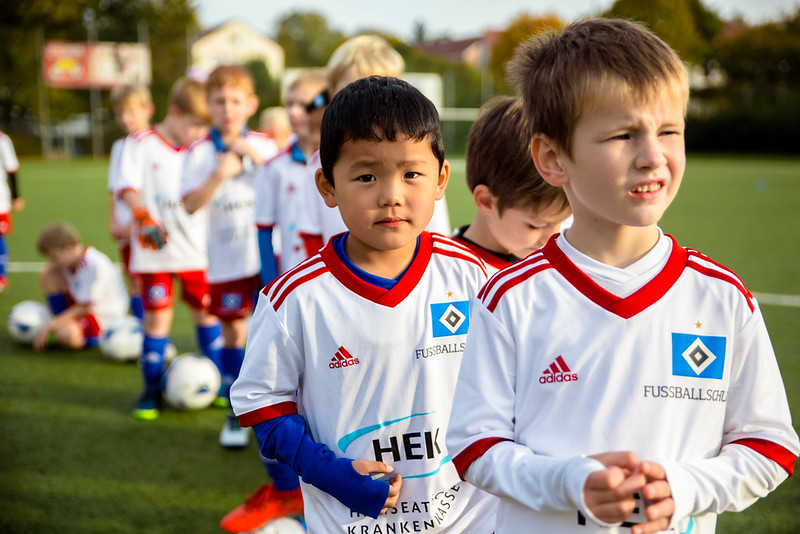 Feriencamp Lübeck 15.10.19 - b - (13).jpg