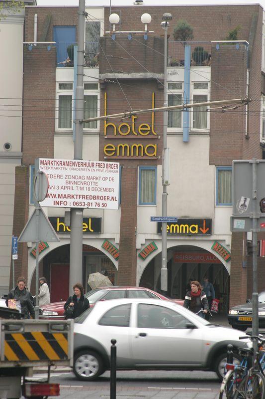 Holland-Denmark - April 2005 025.JPG