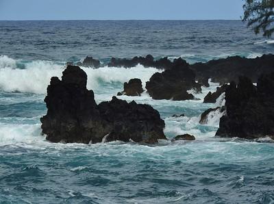 2017-02-07 Lahaina Maui
