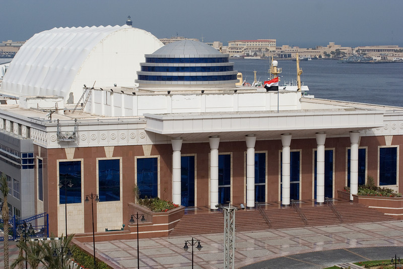 New Port Building.jpg