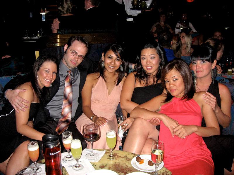 Shay, Brad, Rachel, Judy, Nia, & Jessica (196 of 232).jpg