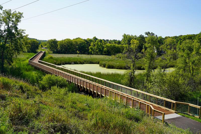 Arboretum August 2021-3.JPG