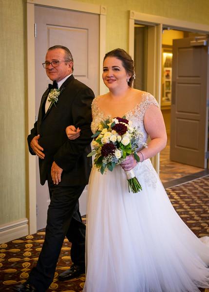Simoneau-Wedding-2019--0291.jpg