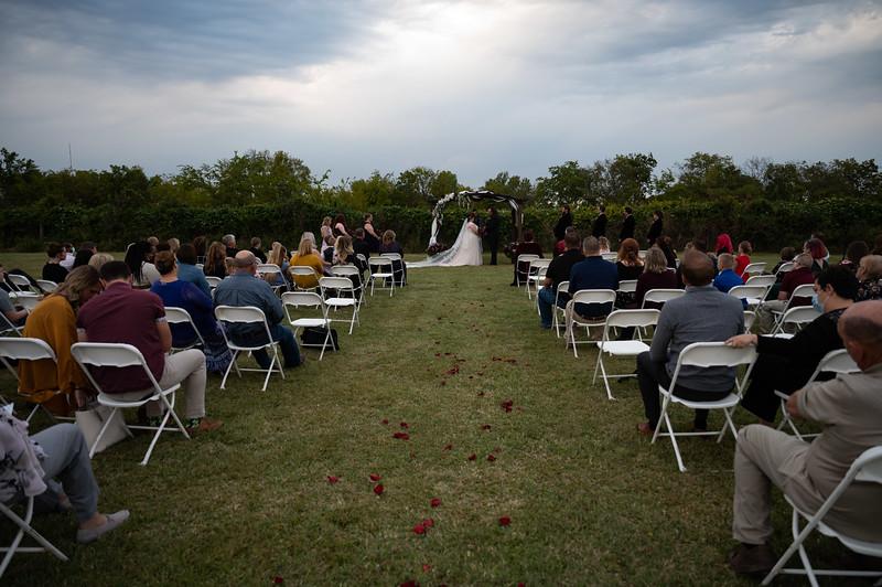 weddings (201 of 372).jpg