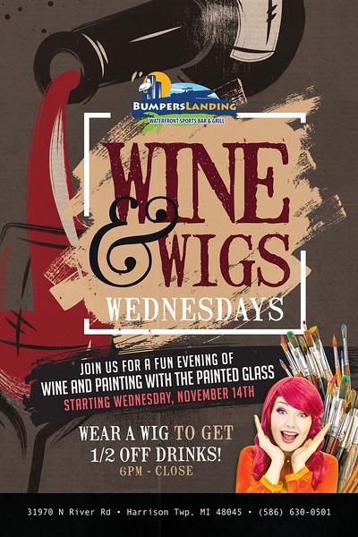 Bumpers-Landing---Wine-&-Wigs.jpg