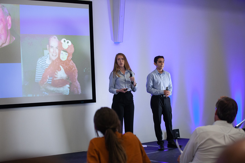 INCUBATOR PITCH (120 of 168).jpg