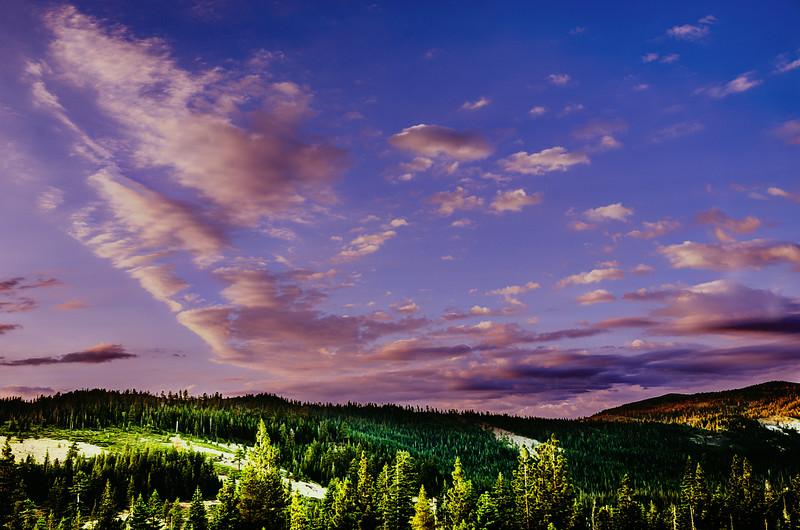 Evening Sky 1.jpg