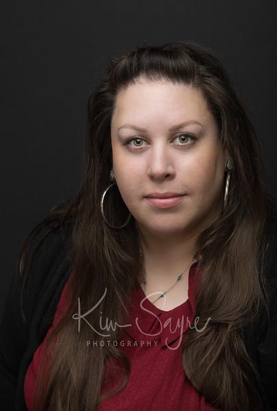 Rebecca Mazzio