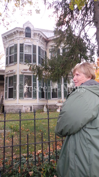 10-25-13 NEWS TL Haunted History Tours