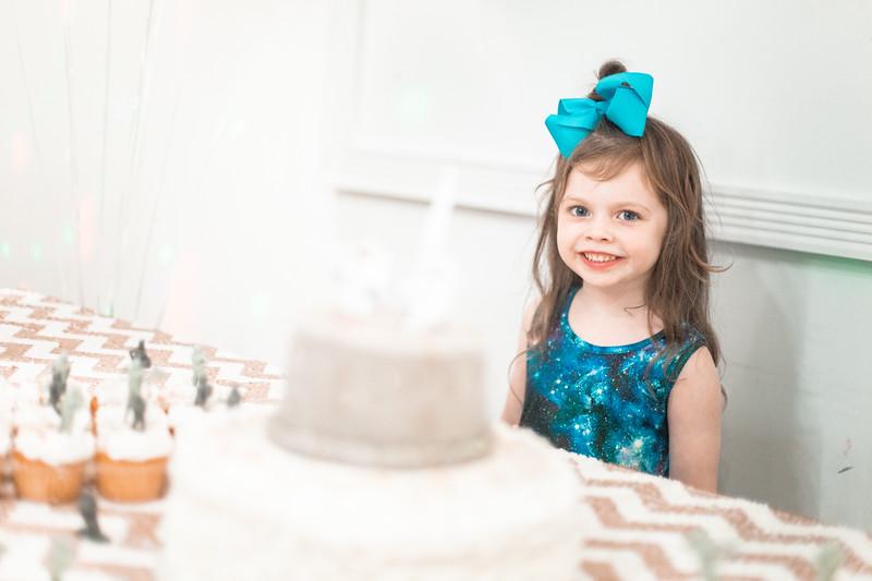 2019-09-14-Rockett Kids Birthday-100.jpg