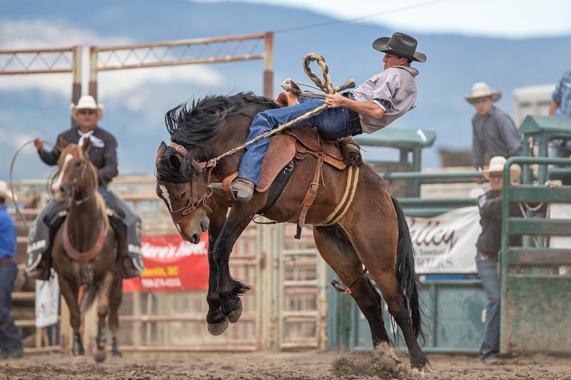 2019 Rodeo A (321 of 1320).jpg