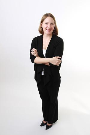 Karen Fassee