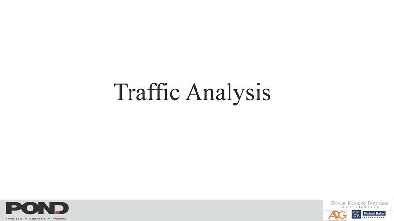 BRD June 1_Presentation_Page_60.jpg