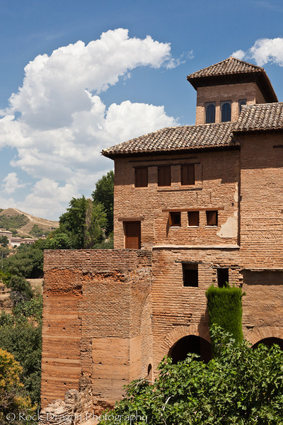 alhambra-110.jpg