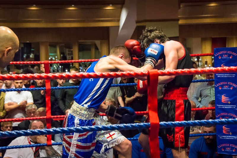 -Boxing Event March 5 2016Boxing Event March 5 2016-24751475.jpg