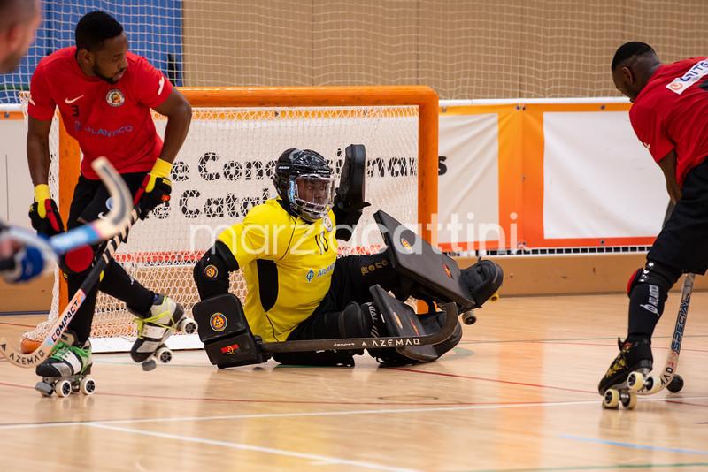 19-07-06-Angola-Italy11.jpg