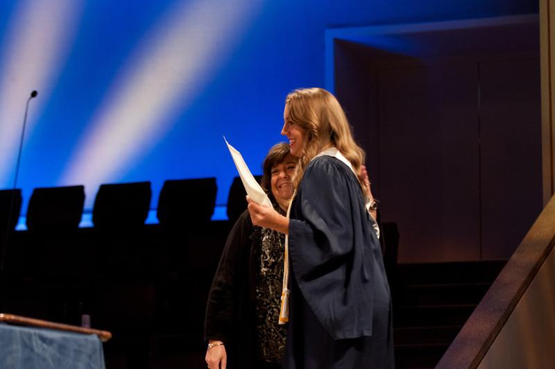 2013 Shiloh Graduation (135 of 232).jpg