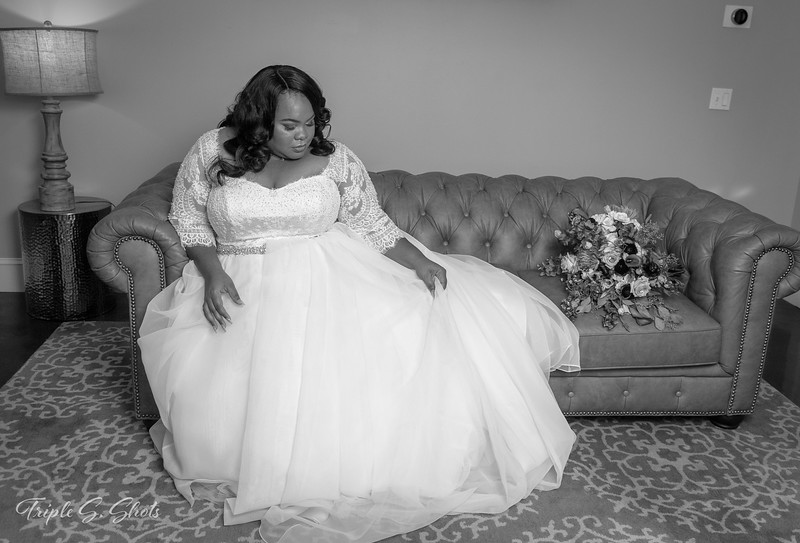 Shepard Wedding Photos-195.JPG