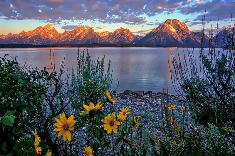 Wyoming - 2002