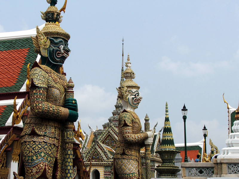 Thailand 010.jpg