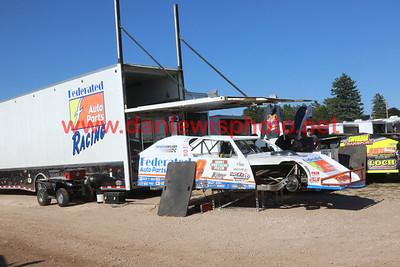061720 141 Speedway  Clash day 2