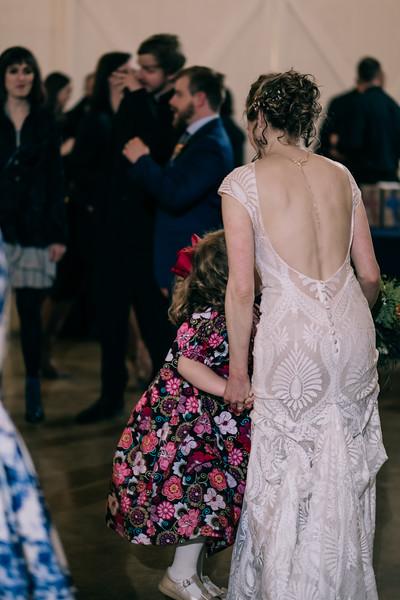 Cox Wedding-499.jpg